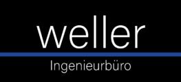 Ingenieurbüro Norbert Weller